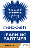 HSE Course in Coimbatore, NEBOSH Training Center in Coimbatore