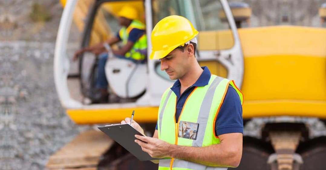 NEBOSH Courses in Nagercoil