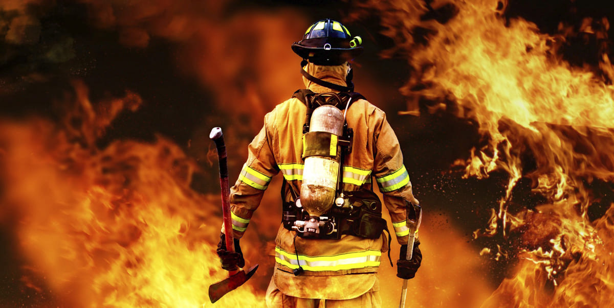 Fire Safety Courses In Coimbatore