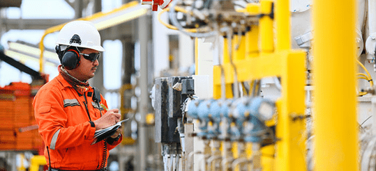 Industrial Safety Training in Coimbatore